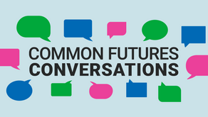 Chatham Common Futures Conversations: Join the Community