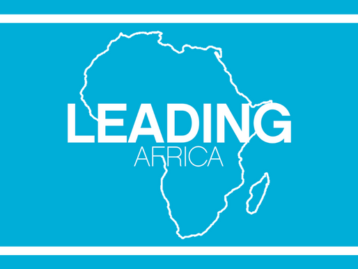 Leading Africa Scholarship to Attend One World Summit in Tokyo, Japan 2022