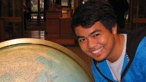 Global Undergraduate Exchange Program (Global UGRAD) in the US.