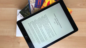 Top websites to download free books
