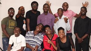 The Future Africa Internship Program