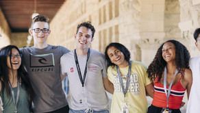 Stanford Pre-Collegiate Summer Institutes 2021