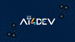 AI4Dev 2020 Challenge (Leveraging Technology to Achieve United Nations SDGs)