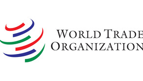 WTO issues call for papers for 2021 Essay Award for Young Economists