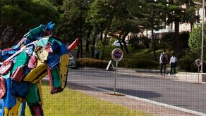 SEOULTECH Undergraduate & Graduate Scholarship in South Korea