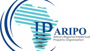 2021 Intake Announcement for MIP Program at Africa University