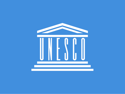 Application and nomination process for the UNESCO International Literacy Prizes