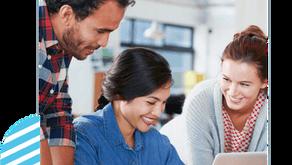 Google IT Support Professional Certificate (Online Program)