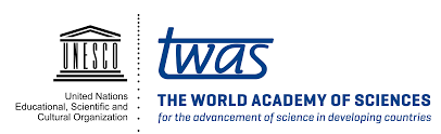 TWAS Sustainability Visiting Expert Programme for 2021 Scientists