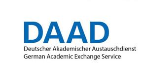 Heinrich Böll Foundation: Student Scholarship