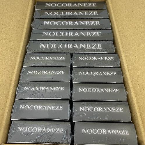 ノコラネーゼ(80粒入×5個 / 40粒入×10個)