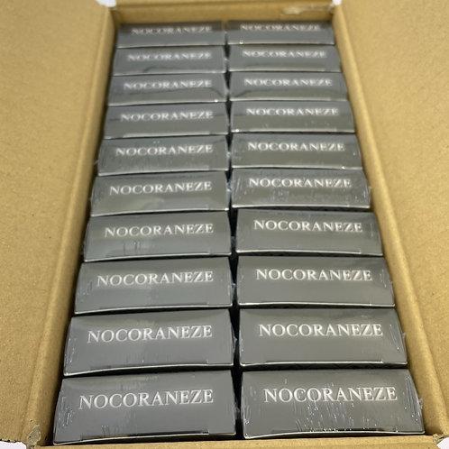 ノコラネーゼ(40粒入×20個)