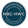 ICHWC logo.JPG