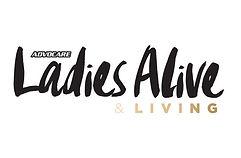 Ladies Alive Advocare Logo.JPG