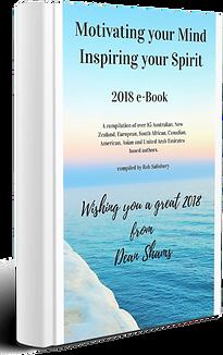 2018-free-inspiring-ebook.png