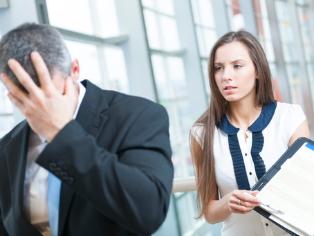 3 phrases you need to remove from your conversations