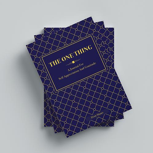 5-copy Gift Set (Mix Styles)