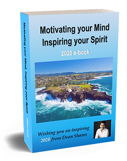 2020%20Motivating%20Inspiring%20ebook%20