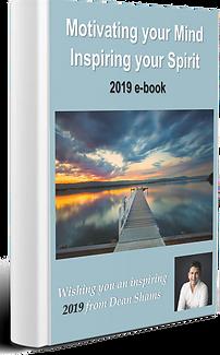 2019-free-inspiring-ebook.png