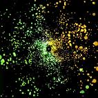 Screenshot 2021-04-29 at 09.49.22.png