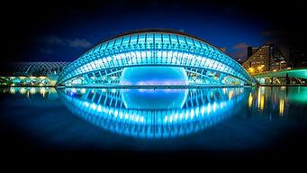 Hemisfèric_Calatrava_Valencia_Spain.jpe