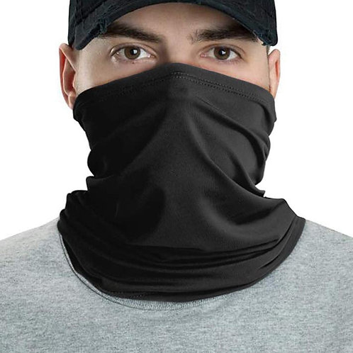 Warm Windproof Face Product Outdoor Protective Neck Saaclava