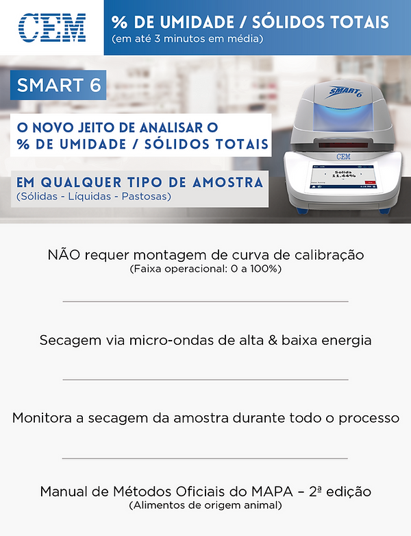 Smart2020.png