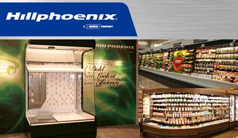 HillPhoenix_products