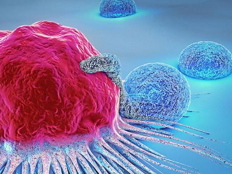 Produção incrivelmente eficiente de vacinas peptídicas para o câncer