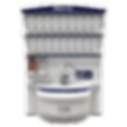 liberty-lite-product-image.png