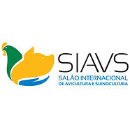 logo-siavs-fb.jpg