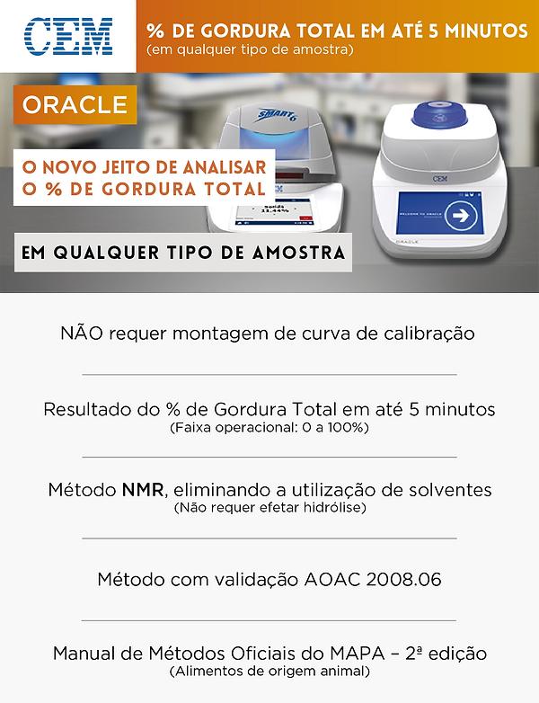 Oracle2020.png
