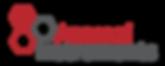 aii-logo-web1.png