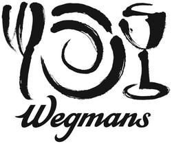 Wegmanslogo_calogo3911