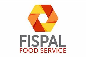 fispal.png