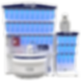 liberty_blue_ht12_product_image.png