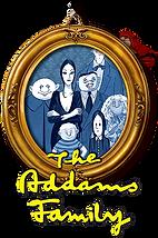 addams family 2.png
