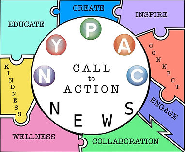 NYPAC online.jpg