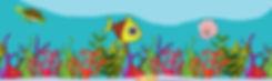 NYPAC Sea.jpg