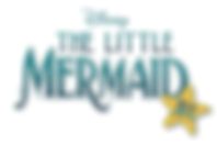 Musical, Little Mermaid Jr, Open Auditons, Harrison NY, Westchester