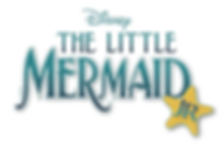 Musical, Little Mermaid Jr, Open Auditons, Fall 2019, Harrison NY, Westchester