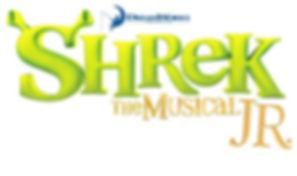 Shrek_JR_4C-300x178_0.jpg