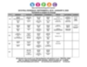 Fall 2019 Regular Class Schedule.pages.j