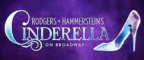 NY Performing Arts Center (NYPAC), Dance & Theater Studio Westchester, Cinderella musical, summer camp 2014 westchester, summer camp 2014 Harrison, summer camp rye, summer camp mamaroneck, summer camp port chester