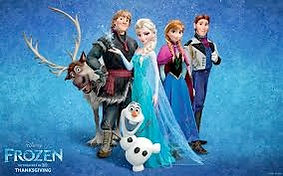 NY Performing Arts Center (NYPAC), Dance & Theater Studio Westchester, Frozen musical, summer camp 2014, summer camp rye, summer camp mamaroneck, summer camp port chester
