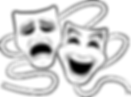 NYPAC masks.png