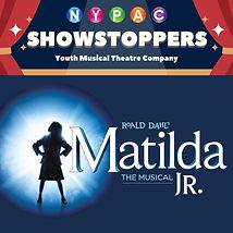 Matilda Announcement.jpg