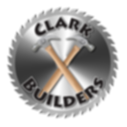 Clark-logo-for-web.png