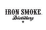 ironsmoke-whiskey-logo-300x200.png