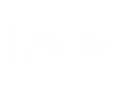 LPN_FinalLogos-60.png
